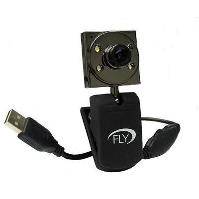 Arduino Camera: Electrical Test Equipment eBay