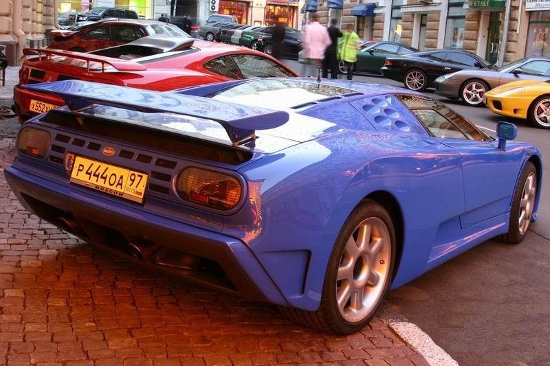 Купить авто продажа автомобилей в в Москве  объявления о