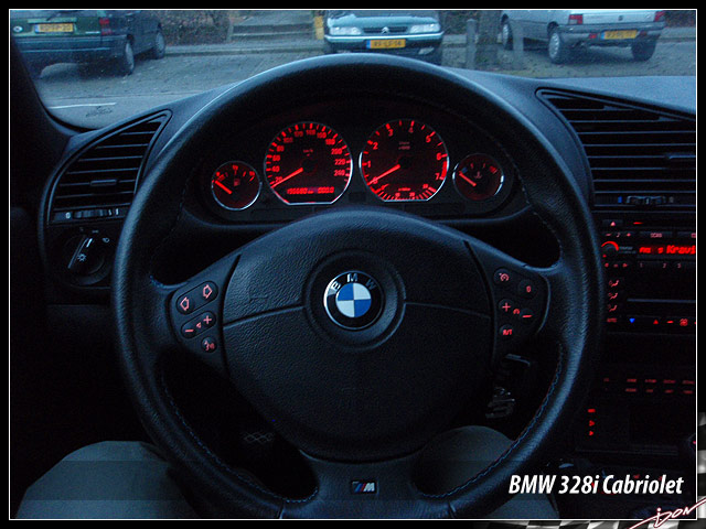 Choosing the Best OBD2 Scanner for BMW, m3 for Sale, Savings from 3,479 BMW, m3 for Sale - CarMax