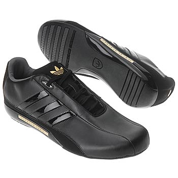 adidas Porsche Design S 2 shoes black1black