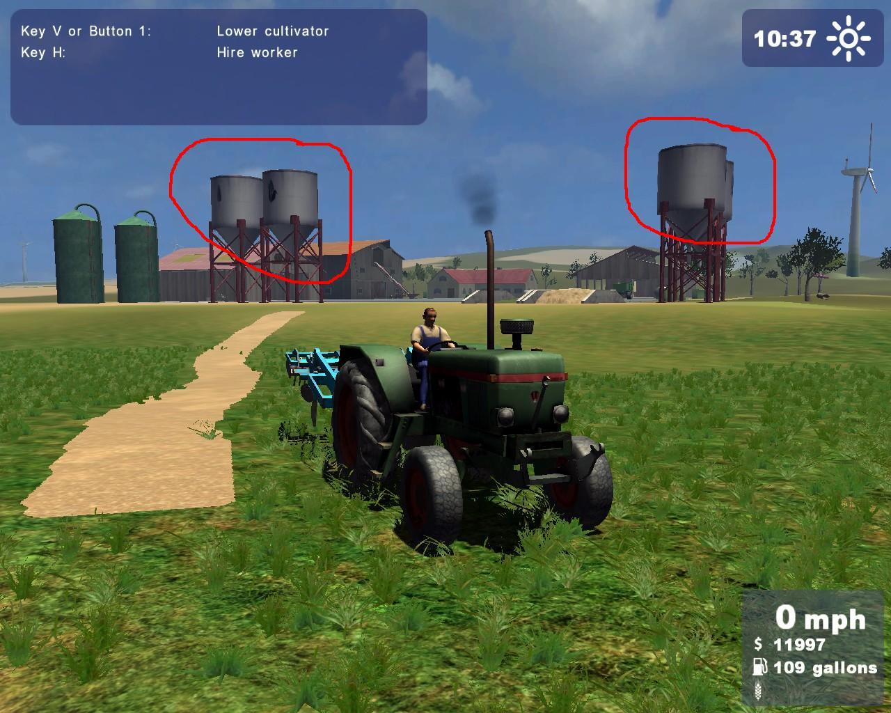 Моды для Euro Truck Simulator 2 скачать бесплатно