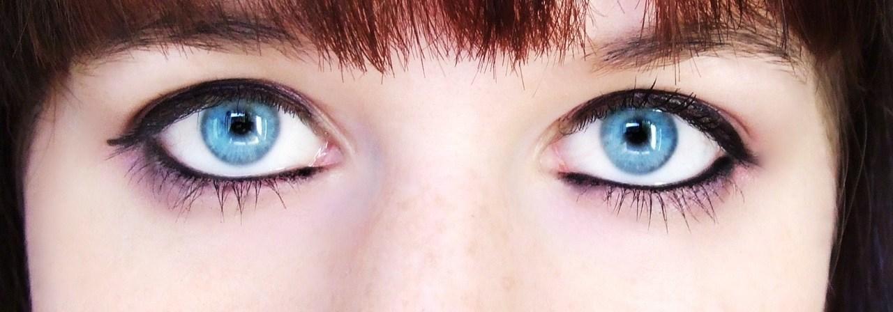Ice Blue Eye Color Related Keywords - Ice Blue Eye Color ... Human Ice Blue Eyes