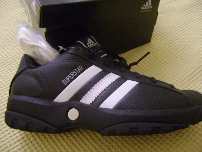 low priced 9615b a1fc2 adidas superstar 2g black 51228d8e62074a8b7dc84d67780b6d76