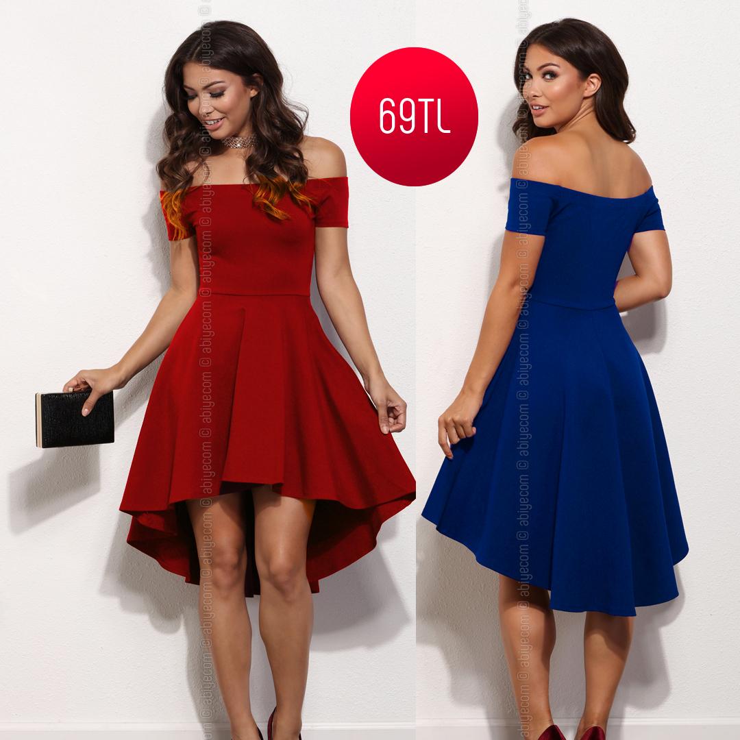 439eab8311be3 2017 yılı modası en uygun ve en tarz elbise molelleri için linkler. <  Resime gitmek için tıklayın >