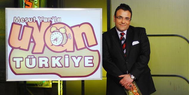 star tv türkiye