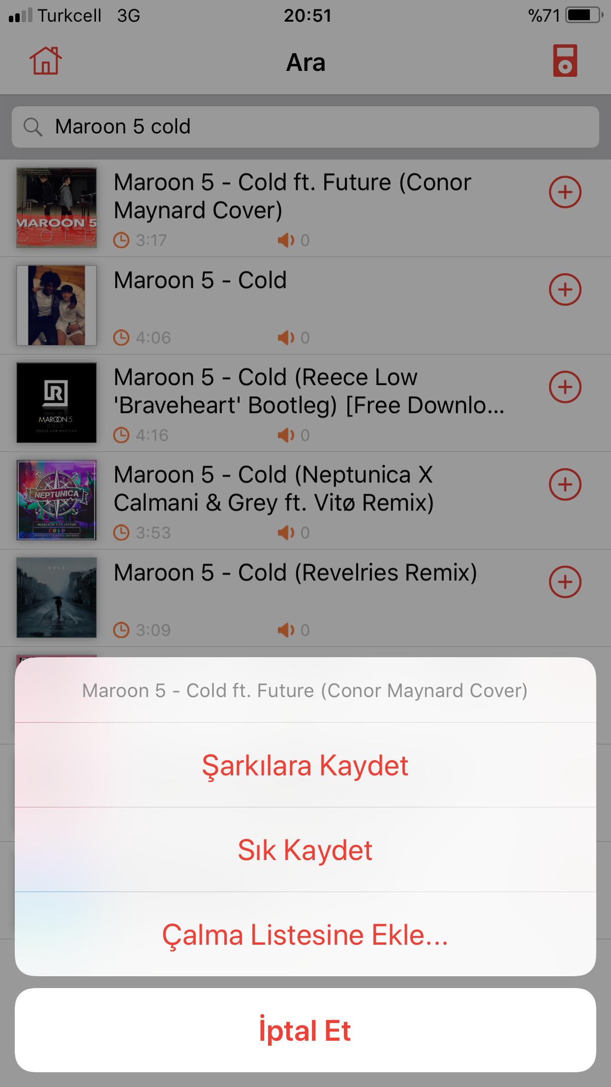 Efsane Konu Iphone Ucretsiz Muzik Indirmek Cevrimdisi