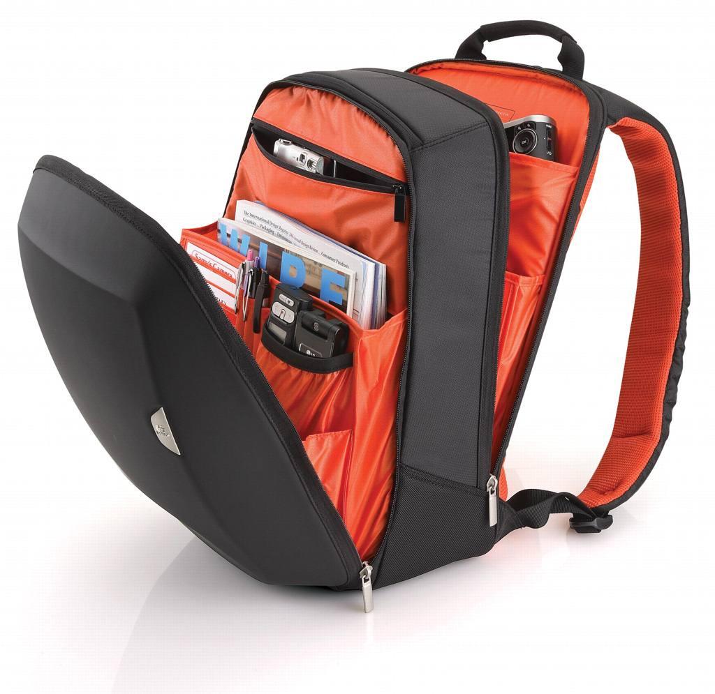 Bulundu Araniyor Logitech Kinetik Laptop Sırt 199 Antası