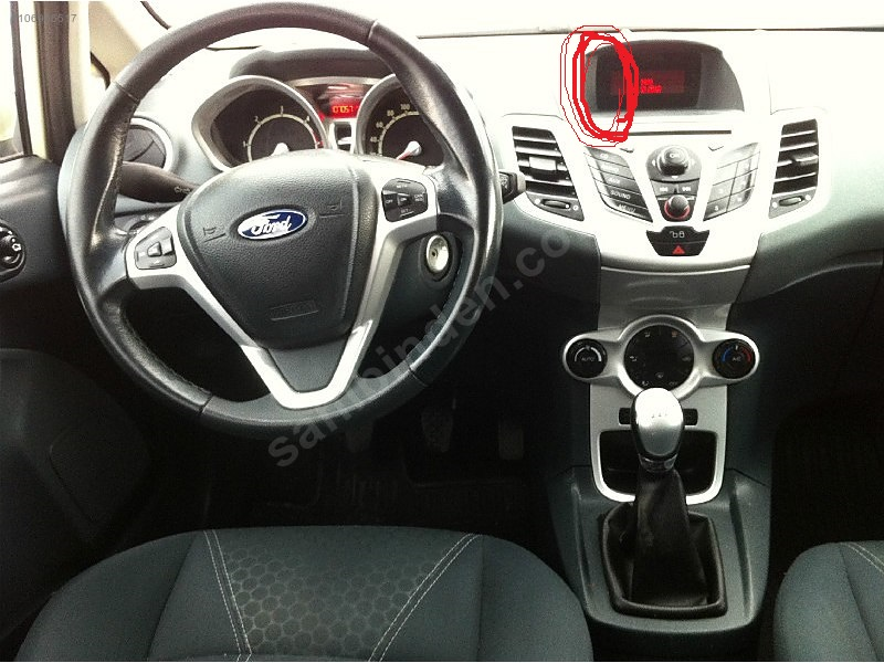 ford fiesta 2011 hararet göstergesi with Tm on Tm moreover Sonuc further
