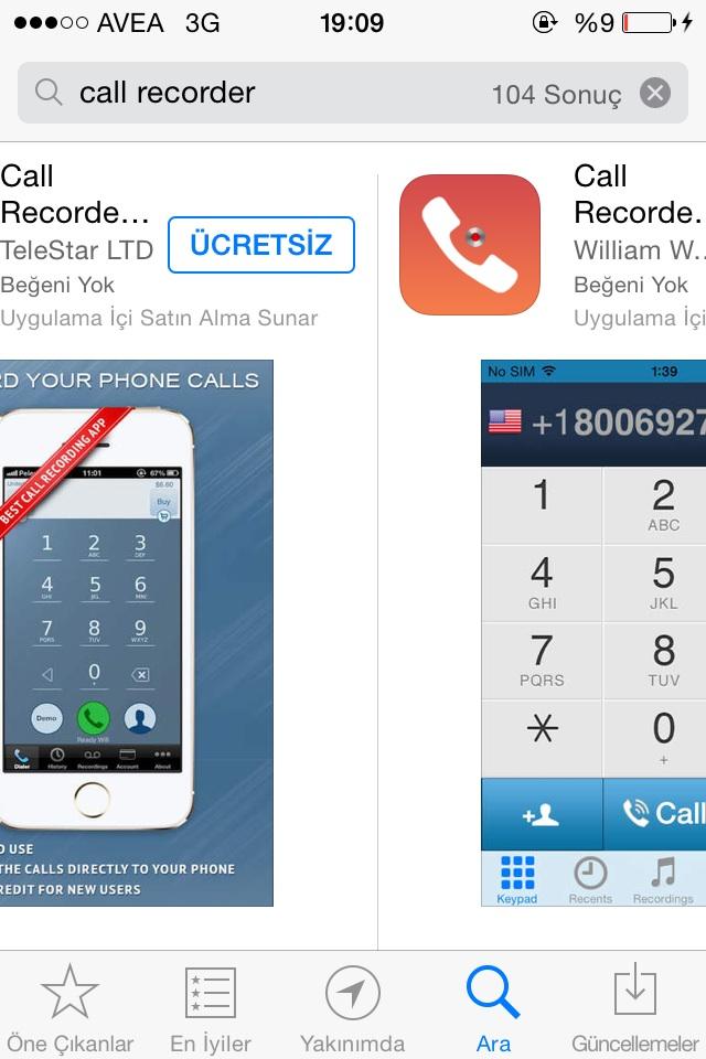 Iphone X telefon takip - Casus telefon izleme dinleme apk