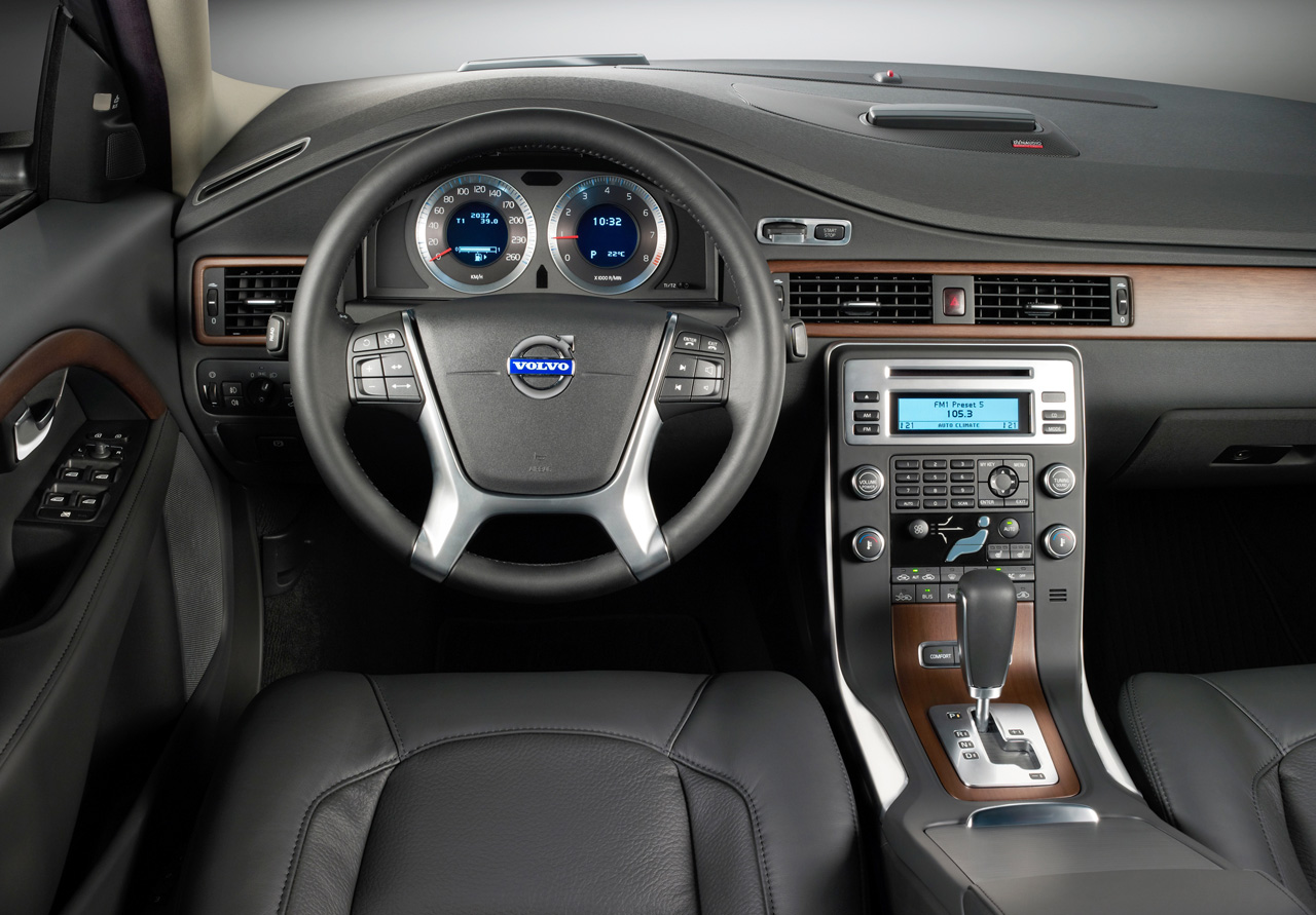 2010 audi a6 0 to 60 11