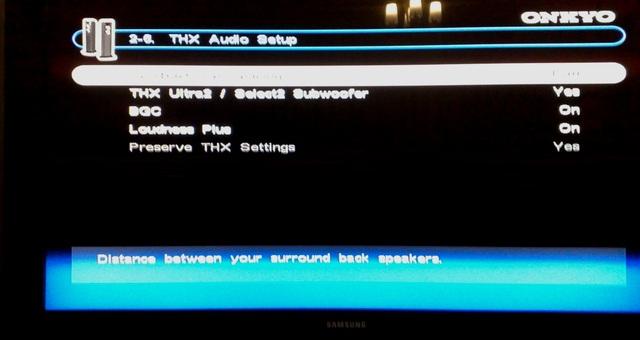 tx sr806 blue dots 1080i vs 1080p
