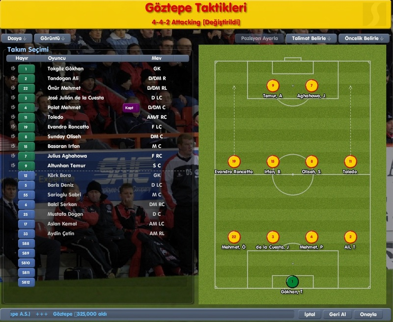 championship manager 03 04 download