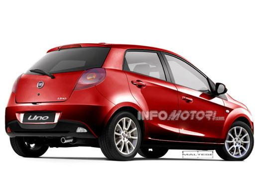 Fiat Uno 2010 187 Sayfa 1 1
