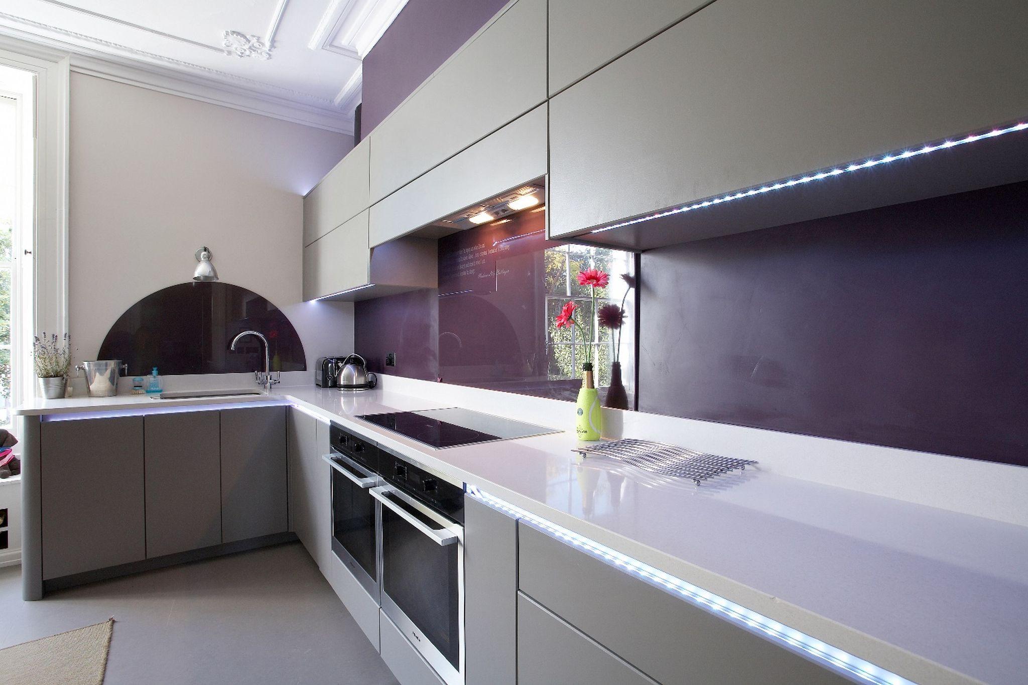 Tezgahta bir lavabo nasıl kesilir Mutfak tezgahı