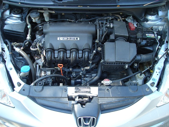 Yeni Honda City Bölümüana Başlıkburadan Devam Sayfa 503 583