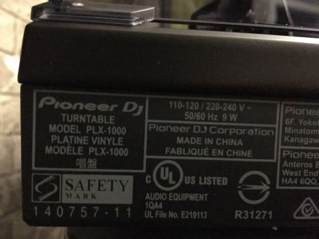 Tv, Video & Audio Cd-player & -recorder Teac Lp-500 Cd-rekorder Mit Plasttenspieler /cassetten-player