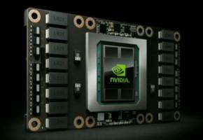 Pascal GPU Rehber » Sayfa 1 - 1