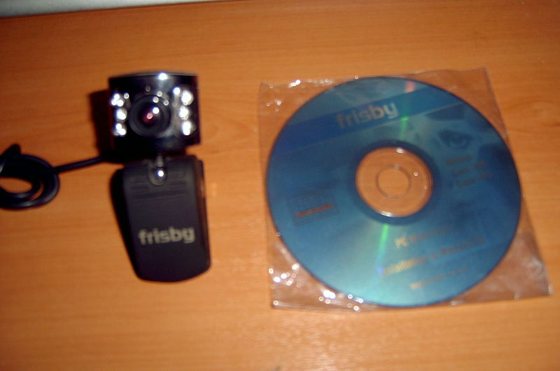 USB VID 0557&PID 2008 DRIVER FOR WINDOWS 7