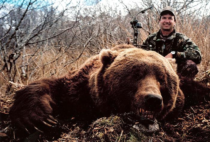 нежной самые большие медведи в мире фото порода сытное блюдо два