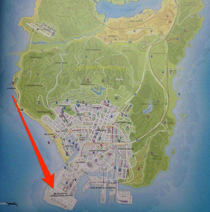 gta 5 cheats for ps3 helicopter with Gta 5 Airport Map on Watch further Details together with Gta 3 besides Watch additionally Cheats.