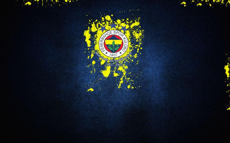 Fenerbahçelilerden Arka Plan Için Yorum Bekliyorum