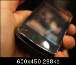 Nokia kinetic цена