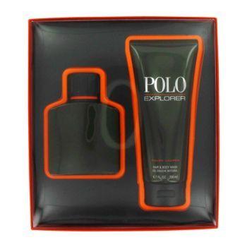 Satılık 100 Orjinal Parf 252 M Setleri Calvin Klein Joop