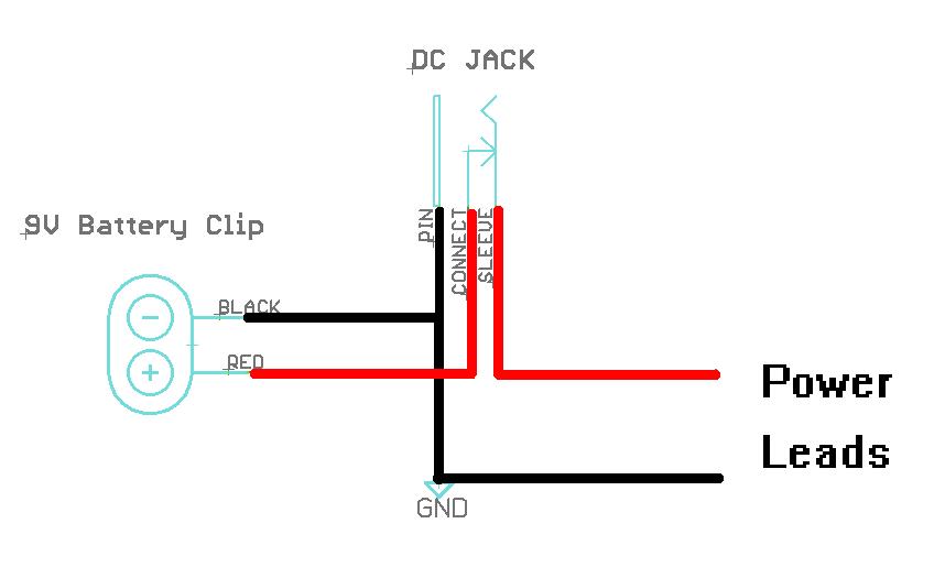 Arduino - ArduinoBoardNano - Mouser Electronics