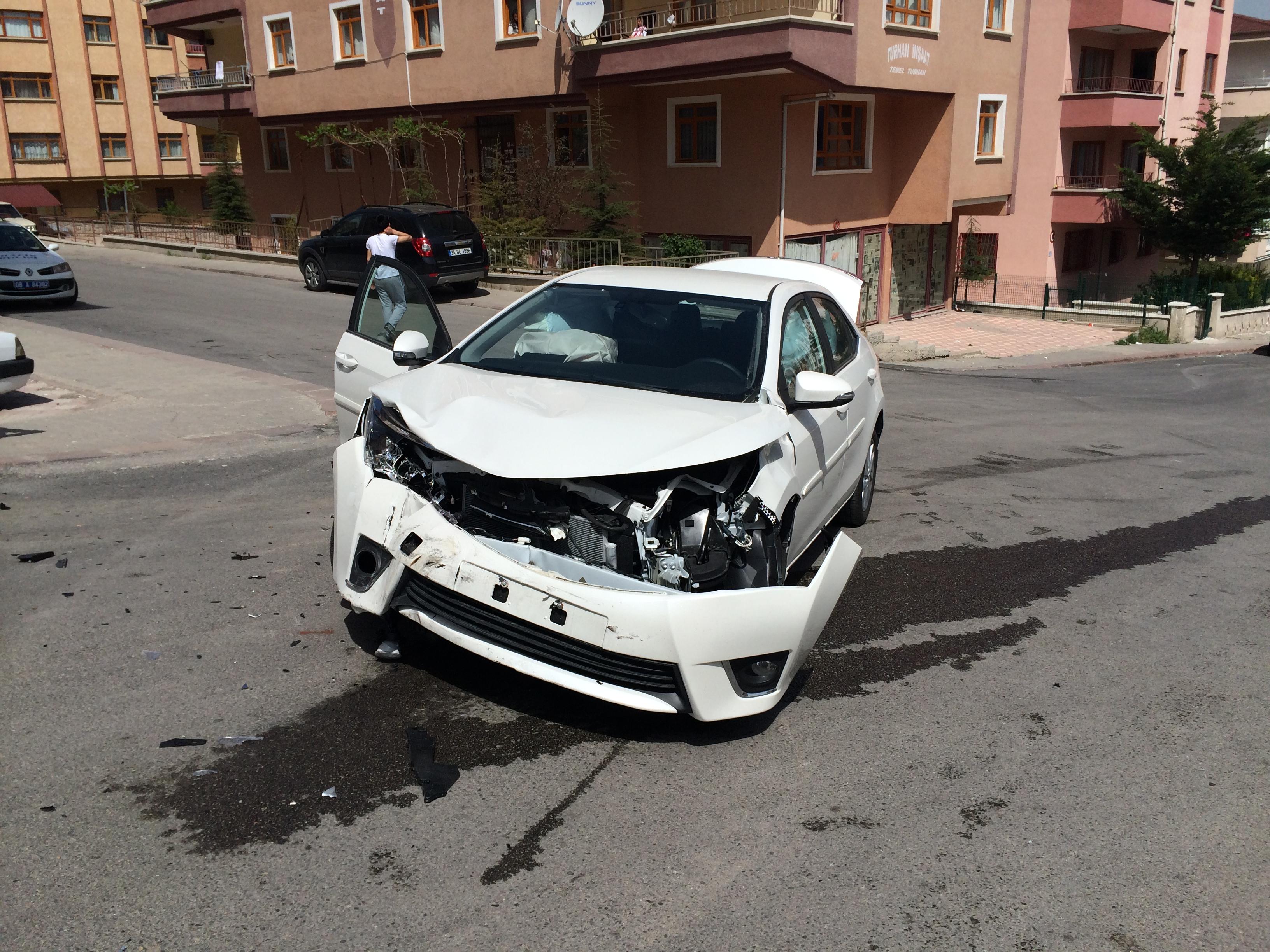 Pin 2013 Toyota Corolla Yeni Sezon Araba Modelleri on Pinterest
