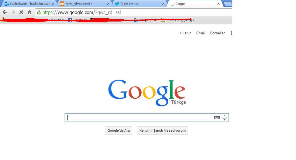 dmax.dehttps://www.google.de/?gws_rd=ssl