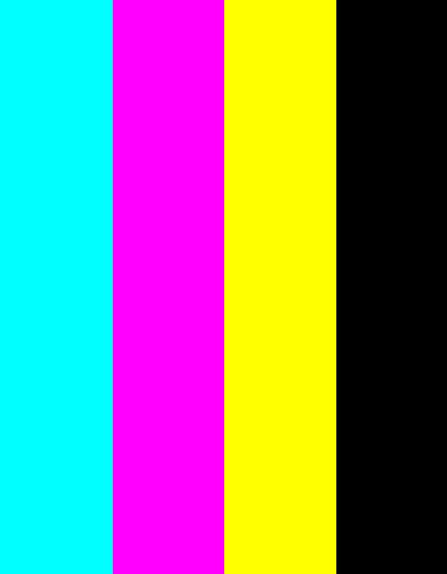 Yazıcı Sorunu Renkleri Farklı Basıyor Sayfa 1 3