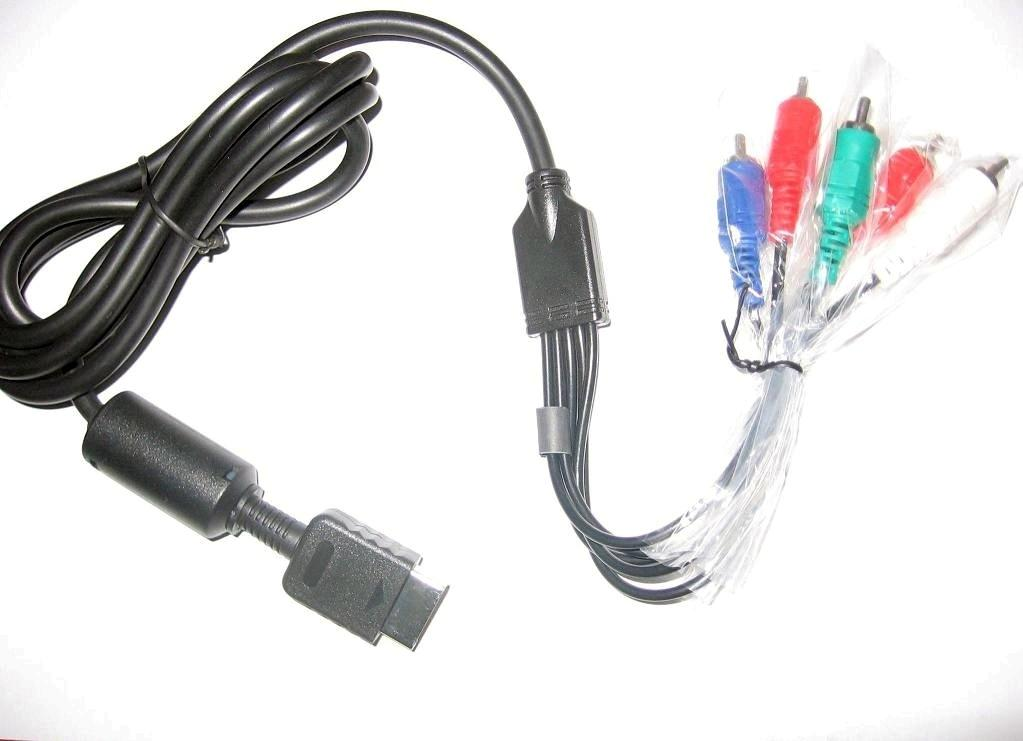 2123 15s ps2 Ordinary cat5e patch cables can then be used to connect the computer/server to the switch ports on a tripp lite b070 / b072-series b078-101-ps2 ps/2 server.