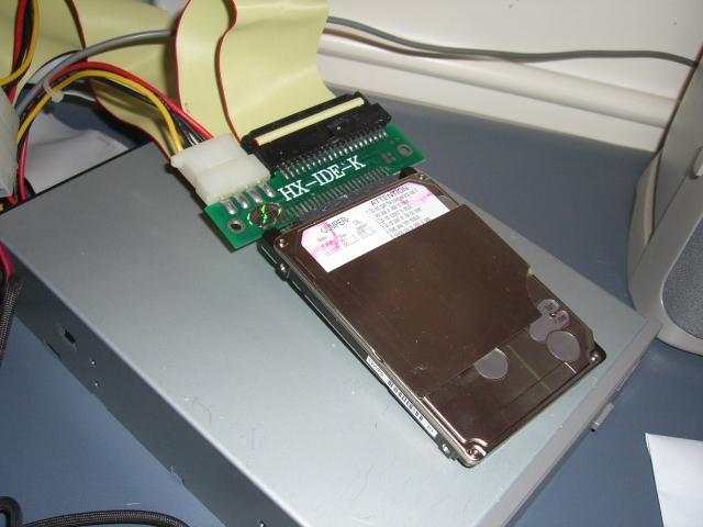 PXE-E61:Media test failure,check cable » Sayfa 1 - 2