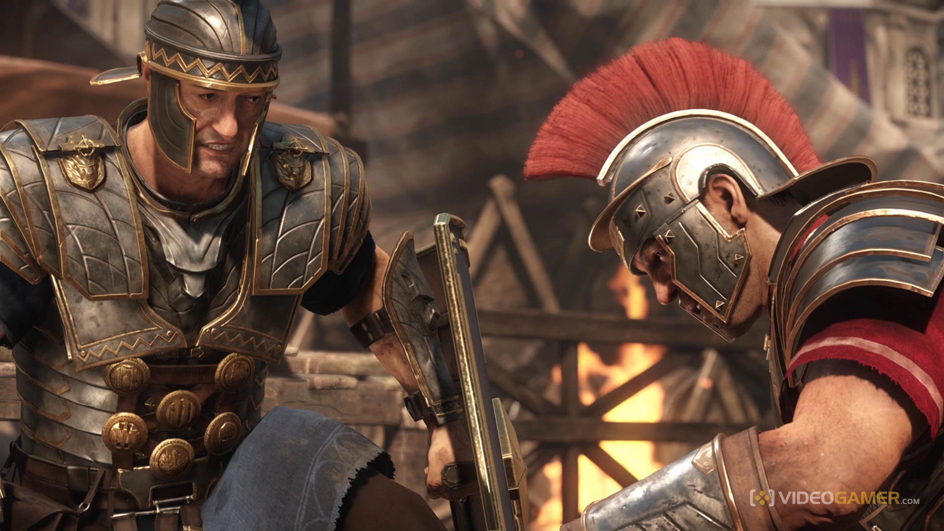 Харидани gel титан дар рим