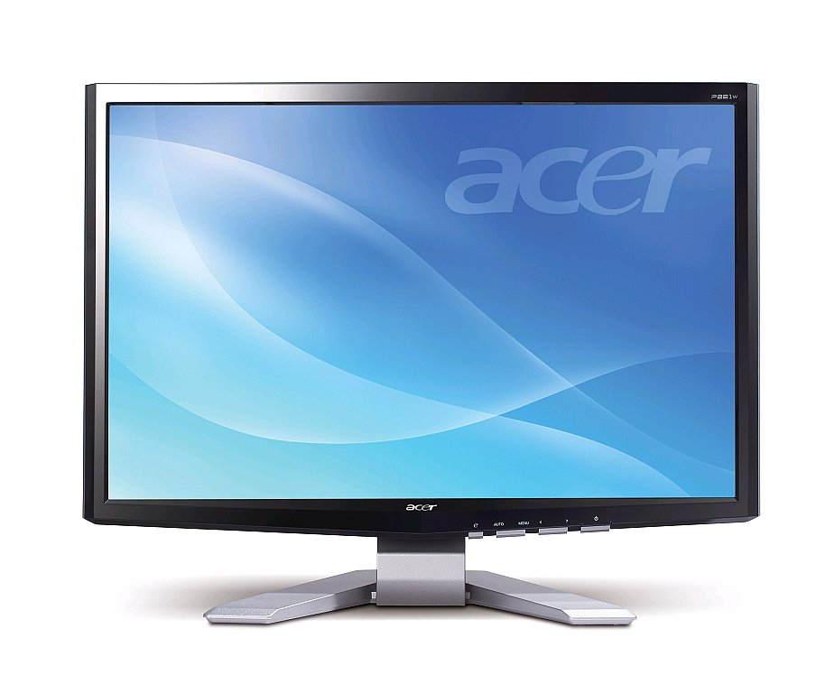 download free software acer x191w monitor manual jobutorrent acer lcd monitor v226hql manual acer lcd monitor s271hl manual