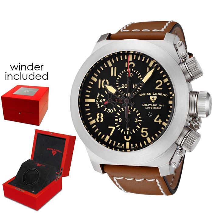 Часы Swatch - каталог и интернет магазин часов