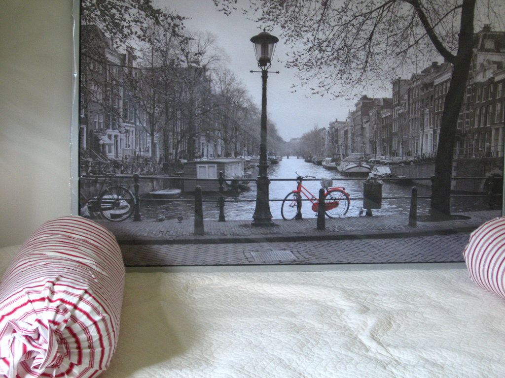 ikea dan tablo amsterdam fotograf 100x140 sayfa 1 1. Black Bedroom Furniture Sets. Home Design Ideas