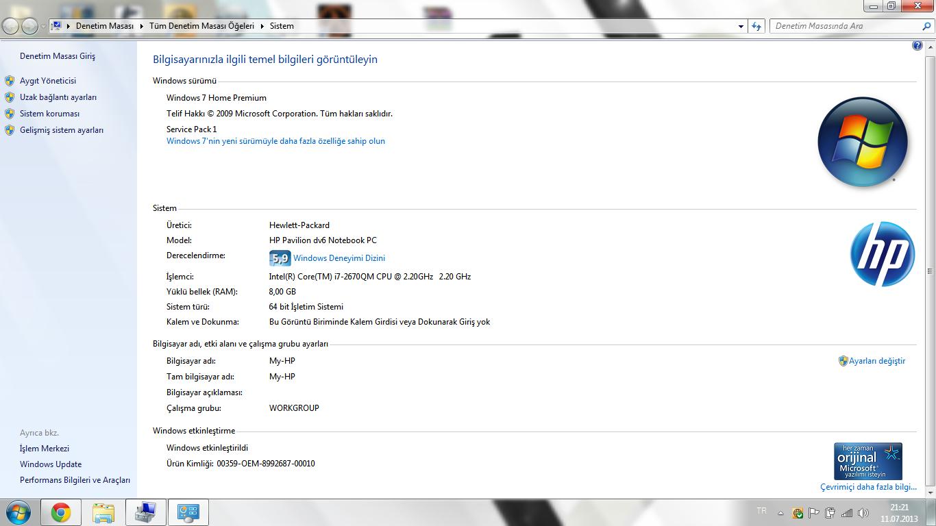 Radeon Tm Hd 7690m Xt Driver Download
