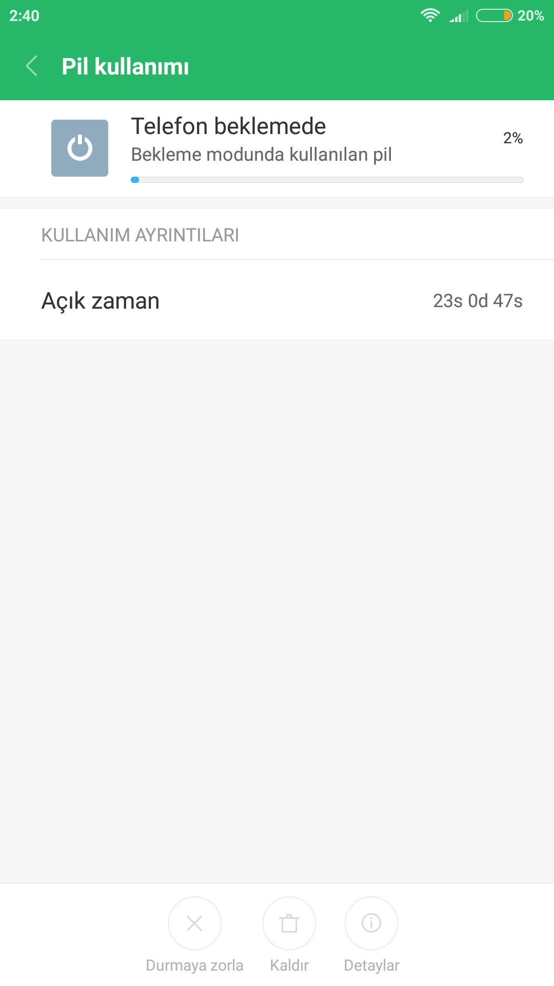 ☆ Xiaomi Redmi Note 4X & Redmi Note 4 Global ☆Qual m Versiyon☆ Ana Konu & Kullanıcı Kulübü Sayfa 281 414
