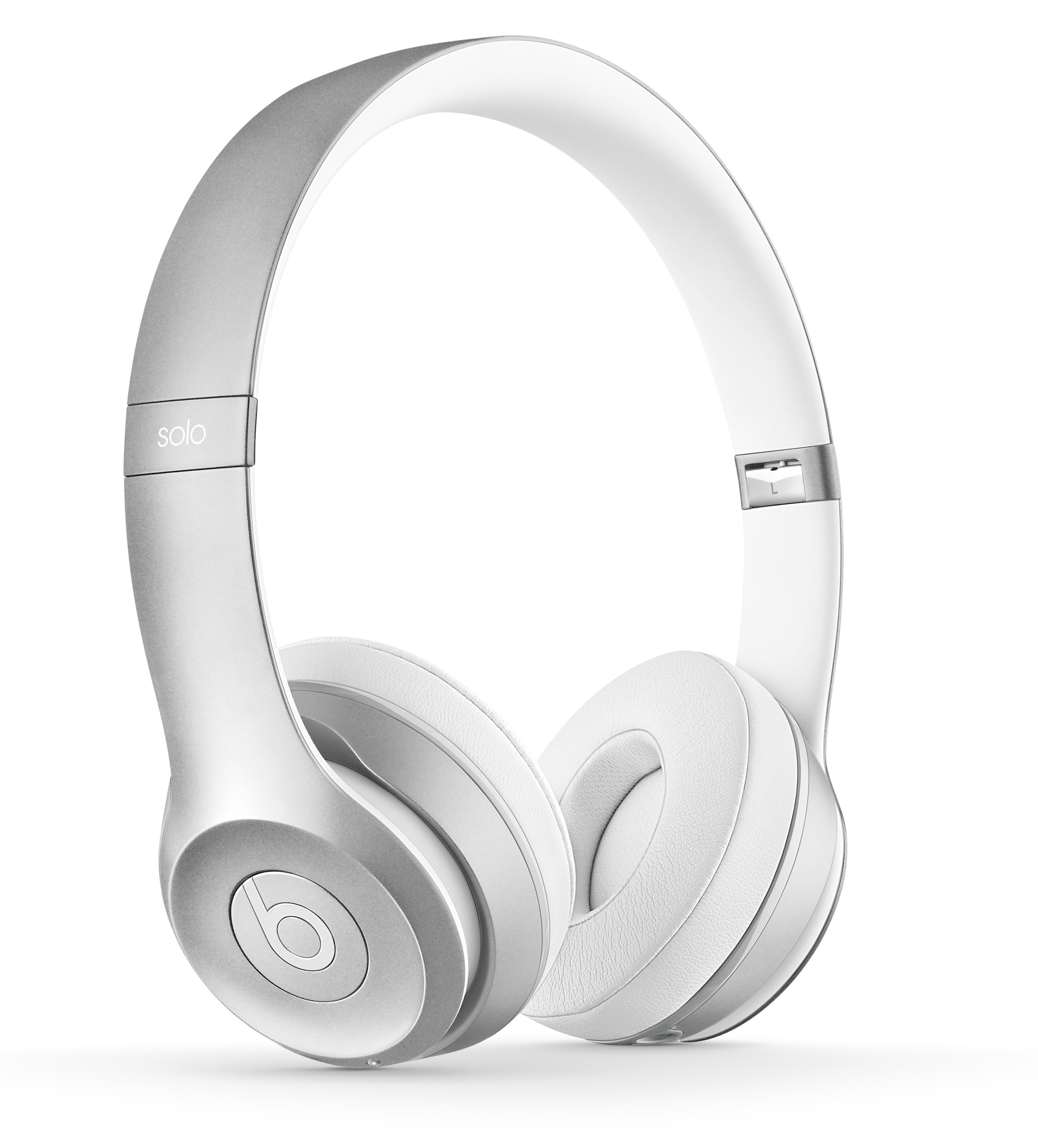 Introducing the Beats Wireless family featuring Beats Studio3 Wireless Beats X Powerbeats3 Wireless Solo3 Wireless and Pill