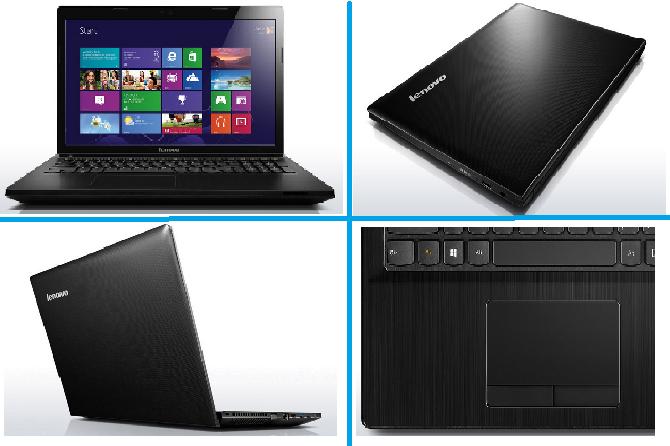 Lenovo G510 Notebook Kullanıcılar Platformu 187 Sayfa 1 72