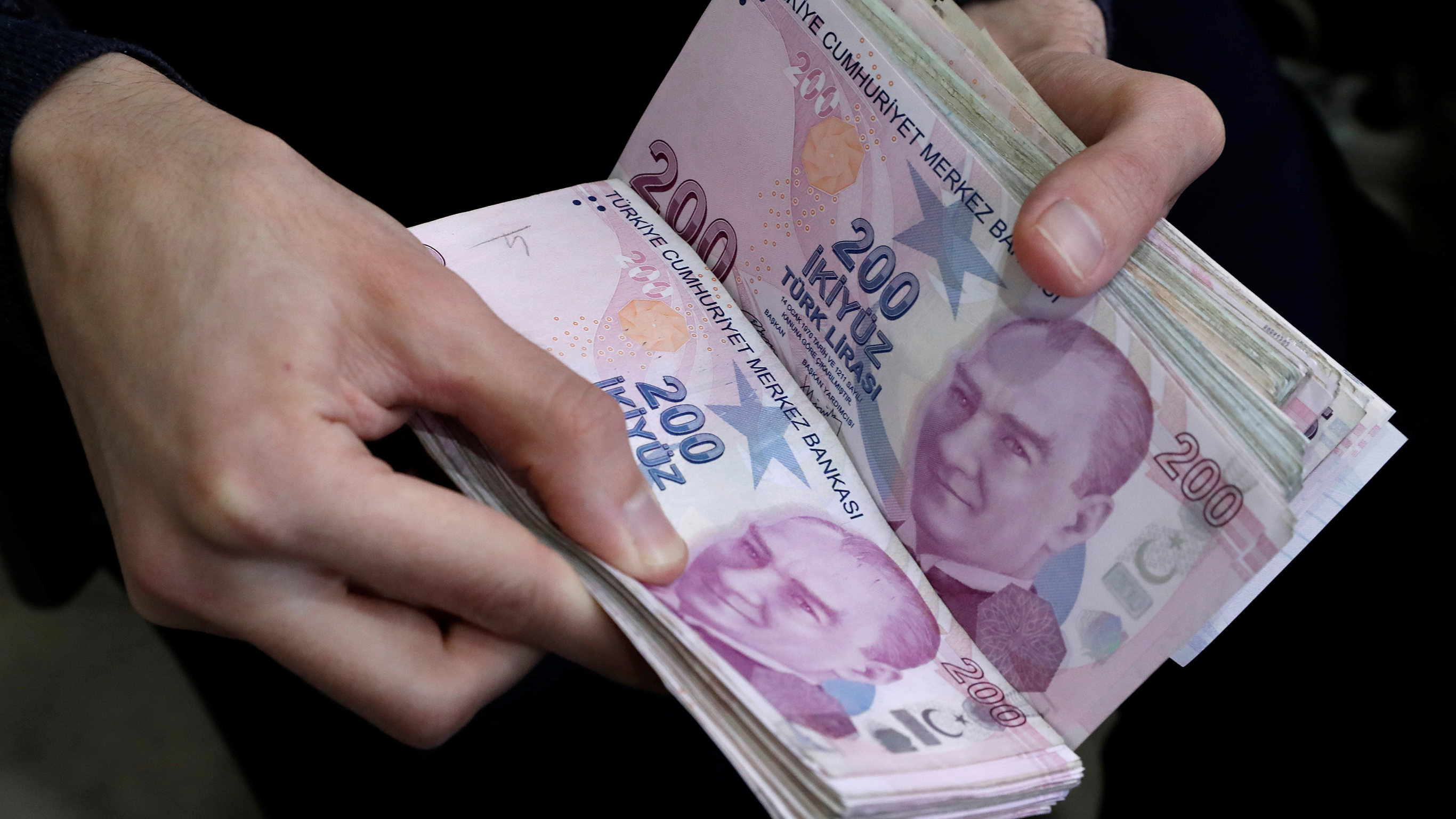 сип турецкие деньги новые фото итоге модели нового