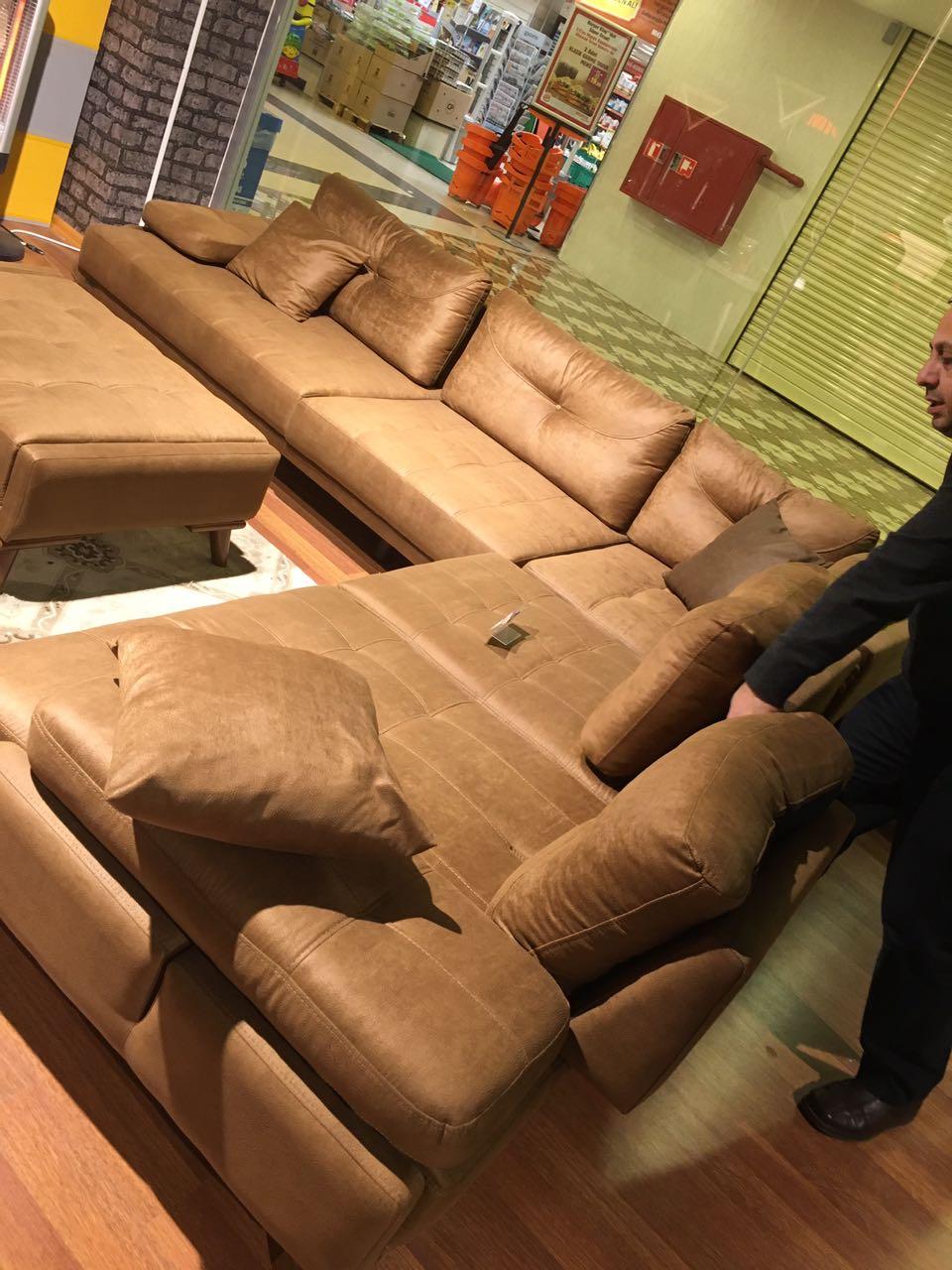 Yatak olabilen tekli koltuk fiyatlar quotes - Hocam Iyi G Nler Resimde Att M Modeli Istanbula G Nderecek Ekilde Yapsak Nekadar Fiyat Kar Resimdeki L Leri 3 20x2 60 Fakat Bizim Odam Za B Y K Daha