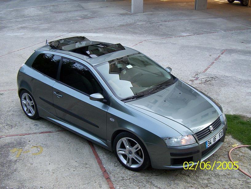 16000 En Az Yakan Ve Model Olarak Iyi Otomobil Tavsiyesi Sayfa 1 2