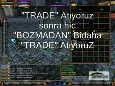 Frienzko 1299 download free