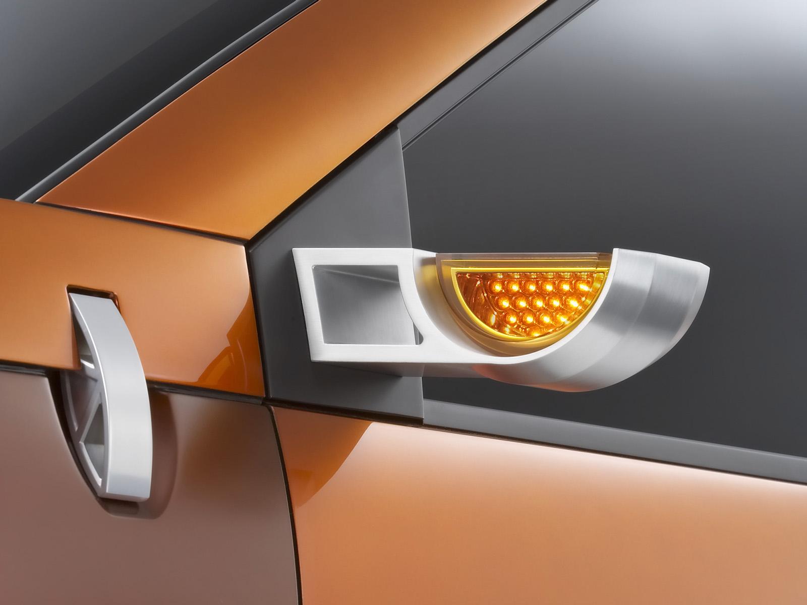 Yeni Aveo Sedan 1.2 LS (Boracay Mavi)