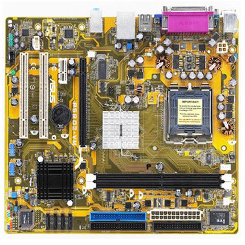 FOXCONN 661M05-GLS LAN DRIVERS (2019)