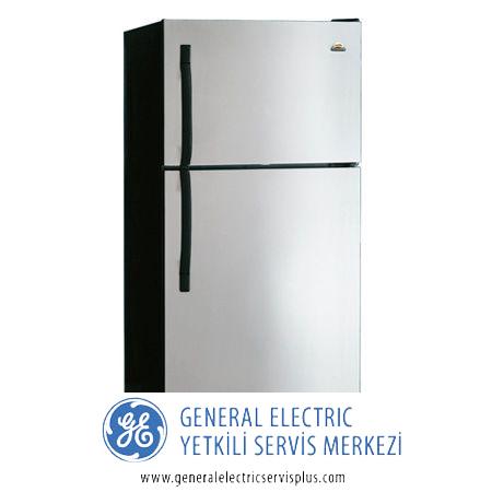 General Electric Servis Plus