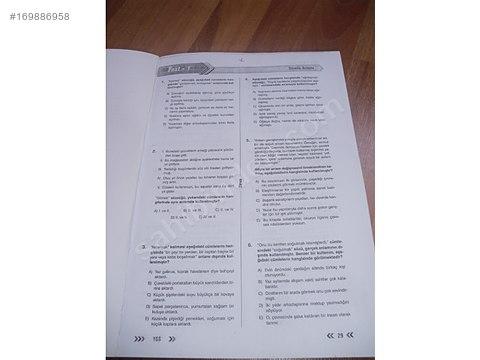 Kitapkaynak Alışveriş Ve Takas Konusu Sayfa 63 94