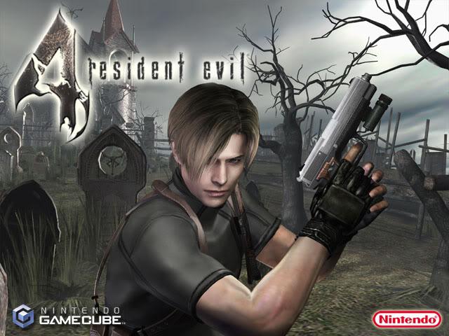 resident evil oyunu ile ilgili görsel sonucu